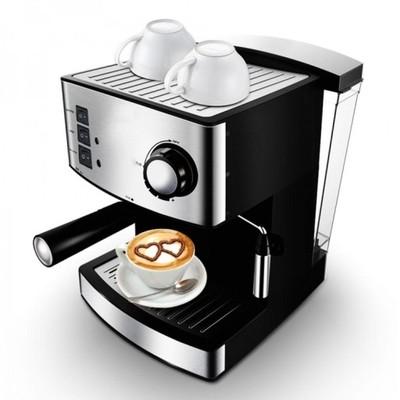 Gratis do odebrania - Ekspres do kawy