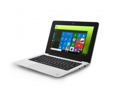 Gratis do odebrania - Netbook