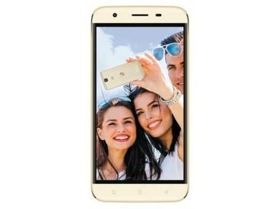 Gratis do odebrania - Smartfon