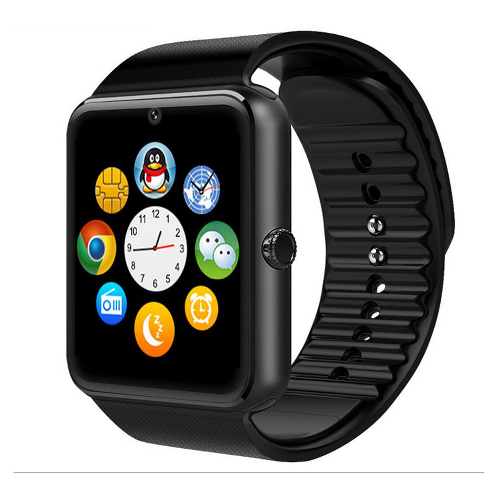 Gratis do odebrania - Zegarek SMARTWATCH