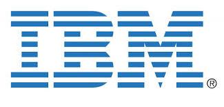Ścianki reklamowe dla IBM dostawa do centrali w Warszawie