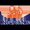 Naszym klientem jest również ING BANK