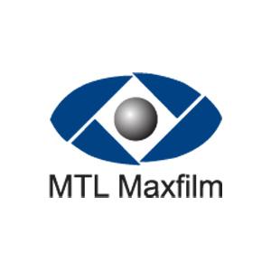 Trybunki dla firmy MTL