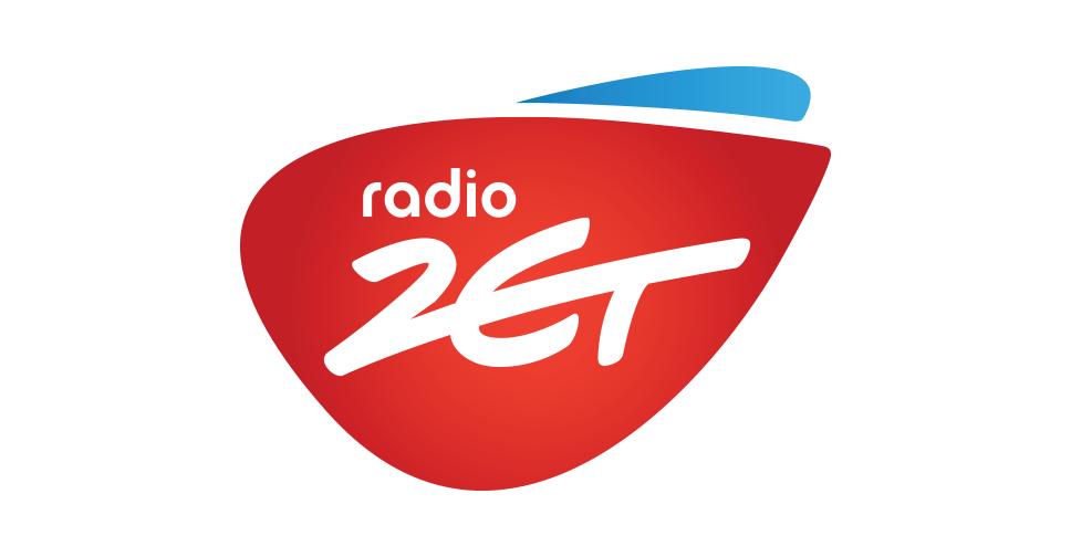 Nasz stału klient Radio Zet