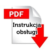 Instrukcja obsługi do roll up